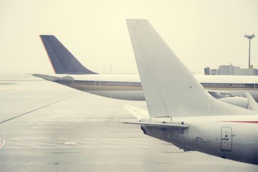 navette aeroport vtc grenoble